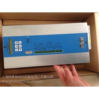 SDS4021斯徳博变频器质量上乘 节能高效