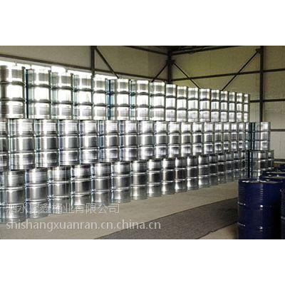 大量供应200L二手镀锌桶,200L镀锌化工桶火爆订购中