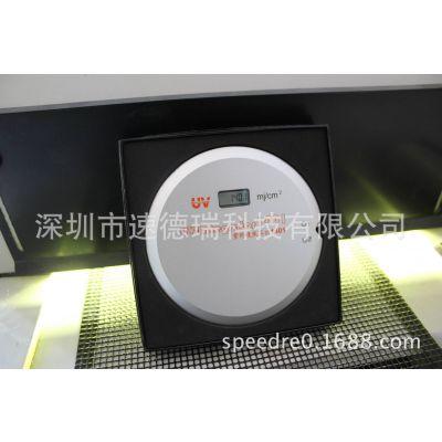 迷你型UV能量计 香港UV能量计 香港UV-MINI UV固化检测仪