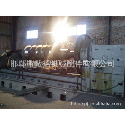 供应铸件机加工  重型加工