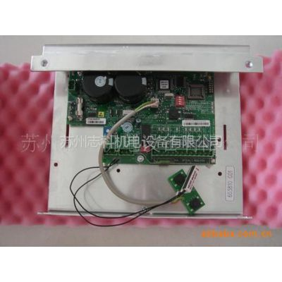 供应电梯配件 通力门机板603810G01