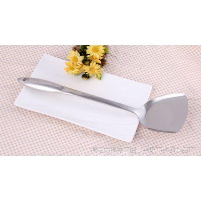 优质不锈钢厨具 烹饪用空心柄 铲勺套装 炊具套装