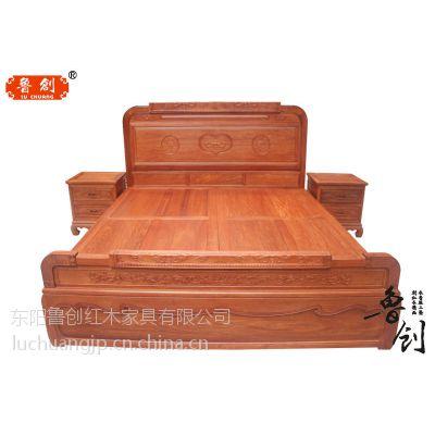 花梨木家具价格、老红木家具、古典家具图