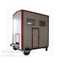 现货供应荆州衡通HT-BZC410移动式定量包装秤