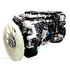 T7曼发动机 中间齿轮和机油泵齿轮正品直供