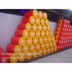 安尔固L-CKE150蜗轮蜗杆油/统一L-CKE150产品资料