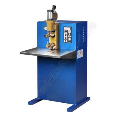 供应电容储能点焊机