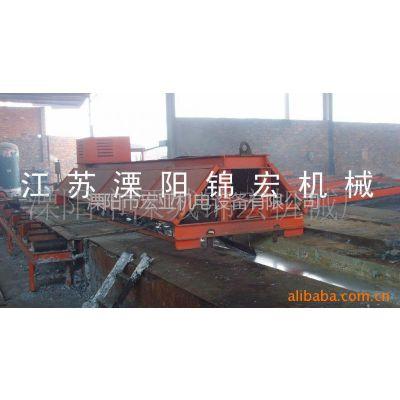 供应立柱管热镀锌设备热镀锌生产线