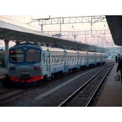 供应郑州铁路运输到德国汉堡,直达16天时效,广东东联物流值得您信赖