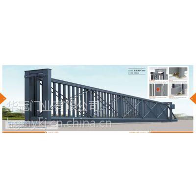 呼和浩特伸缩门、呼和浩特电动门、呼和浩特电控门、呼和浩特工业门