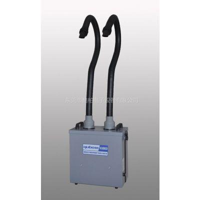 供应烟雾净化器,DX1001