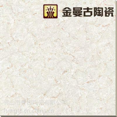 广东佛山瓷砖生产厂家供应地板砖