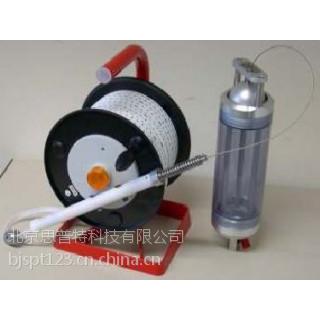 思普特 地下水取样器 /德国 型号:KLL-S-100M