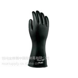 Ansell防护手套美国原产地代购