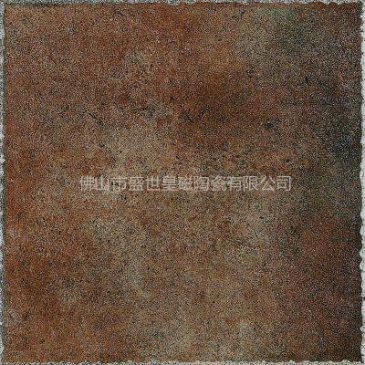 供应供应皇磁——地中海艺术风格仿古砖 吉维尼那系列5种规格5款颜色02