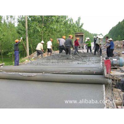 供应承接地坪工程,道路施工,混凝土道路,工业地坪