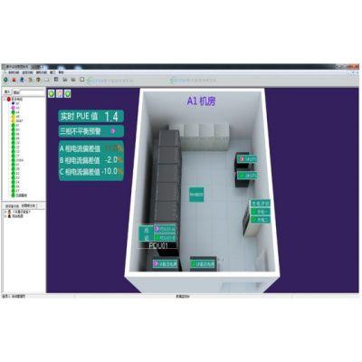 供应SSTM动力环境集中监控系统