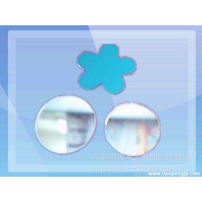 供应PC玩具镜片,PC塑料镜片,3.0亚克力透明板