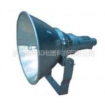 供应XZ-NTC9200防震型超强投光灯   NTC9200 NTC9210 强光投射灯