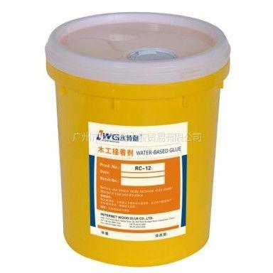 供应永特耐加热板/冷压台面保护用离型剂系列 RC-12