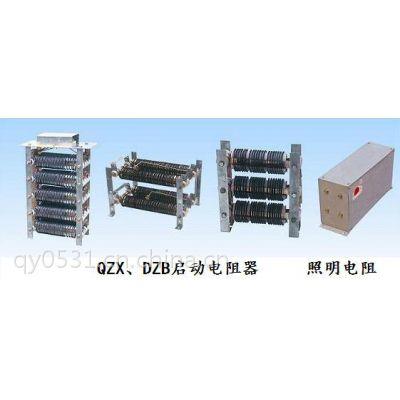 BP1-410/3225电阻器低价促销298台