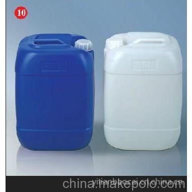 供应东莞25KG化工塑料桶,广州化工桶,珠海化工桶,厦门25KG化工塑料桶厂家供应!