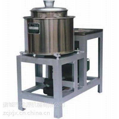供应打浆机,肉丸打浆机,丸子打浆机,小型打浆机