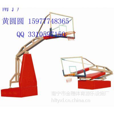供应【钦州篮球架】哪里有篮球架卖|陆屋篮球架|钦州港篮球架|篮球架高度