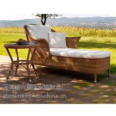 防腐木沙滩椅报价,防腐木沙滩椅生产厂家,值得买