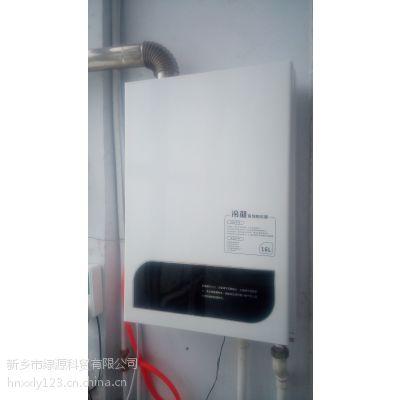 生物醇油壁挂炉甲醇热水炉厂家批发