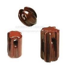 供应鸿煜牌电力瓷瓶悬式绝缘子XP-70J-9ED-1-2