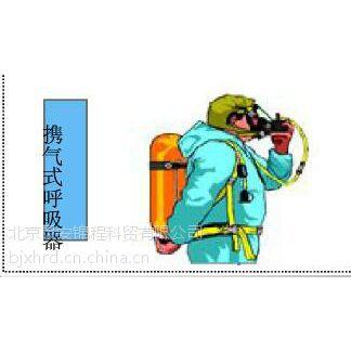 消防重点单位微型消防站建设标准