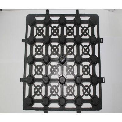 供应导水板 排水板 防渗水板