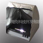 供应ZW-III紫外分析仪,荧光物质测定仪