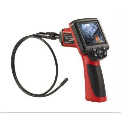 供应工业视频内窥镜MaxiVideo™ MV400   汽车维修内窥镜 可耐高温