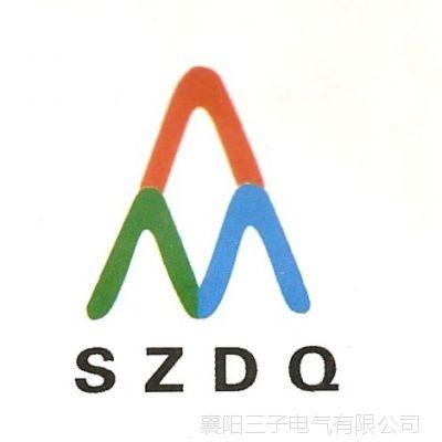 异步电机专用水阻柜,同步专用电机水阻柜专业生产厂家_襄阳三子