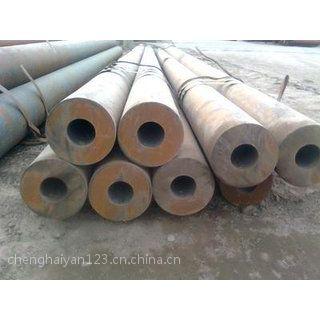专供常州无缝钢管,45#厚壁钢管,20#机械加工用无缝管,量大优惠。