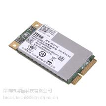 供应中兴3G无线通讯模块MC2716,网络制式 CDMA2000 EV-DO,质量保证