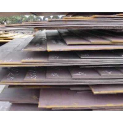 供应汽车板BS600MC,BS700MC,T600,T700,QSTE40TM,QSTE460TM
