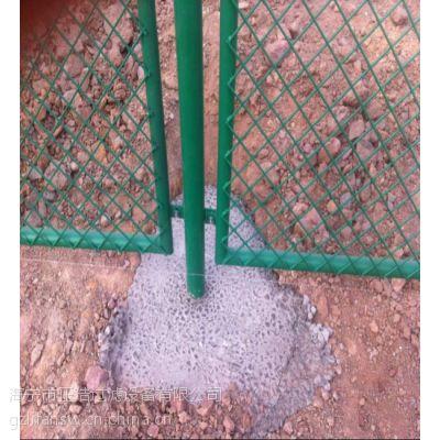 供应汕头临时围栏,英德波形防护栏,广州镀锌铁丝网【优质厂家】