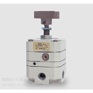 藤仓比例阀气缸适用于彩印包装多层共挤复合机气缸型号FCS-40-48