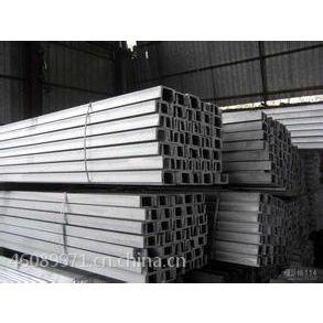 SMLS Steel pipe ASTM A 106美标标准无缝管