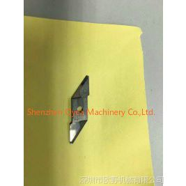 专业提供Teseo切割机535091805型号刀片