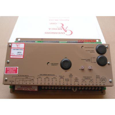 LSM672,LSM672N正品原装美国GAC负荷分配器