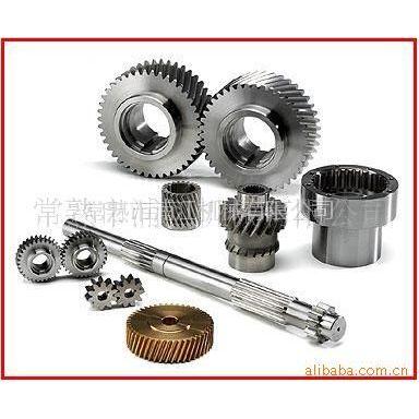 供应提供数控及CNC零件加工