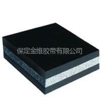 供应质优价廉  厂价直销  优质整芯阻燃输送带(PVG)