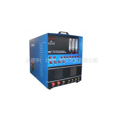 供应沃德亨LHM-50精密微束等离子焊机-低价促销,限时优惠