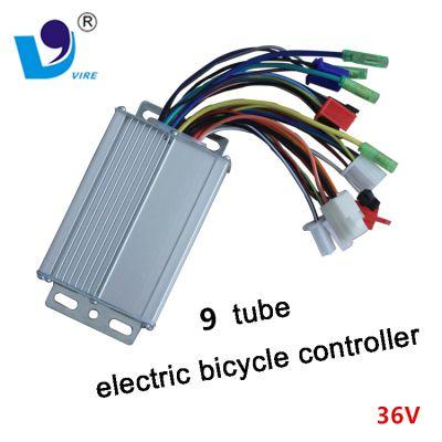 批发价出售高质量电动车控制器接插件