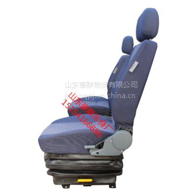 重汽码头车座椅总成.重汽码头车座椅总成价格.重汽码头车座椅总成图片厂家
