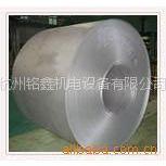 供应各种热镀锌板卷、冷卷、彩涂卷还有各国进口钢材,